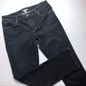 Eileen Fisher | Straight Leg Jeans